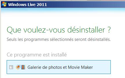 Malware détecté par Mbam Movie10