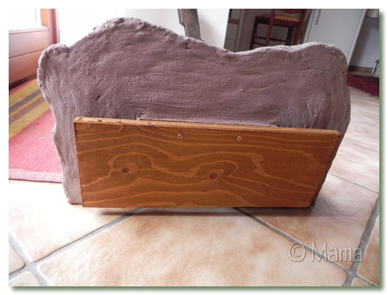 Confection d'une plage flottante (EPS + mortier hydrofuge) - Page 2 Plgfin10