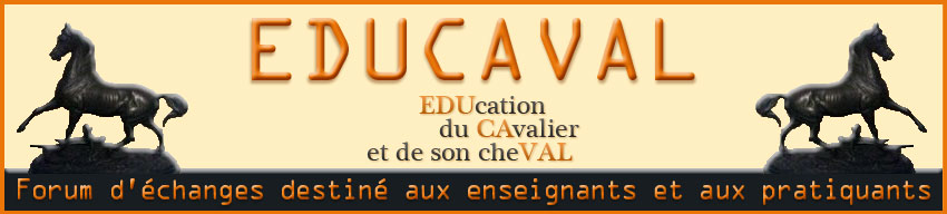 EDUCAVAL