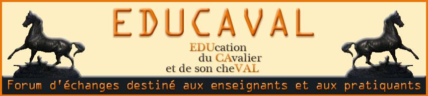 EDUCAVAL