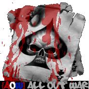 Black Ops Avatar Ace_an11