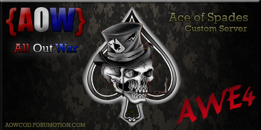 Server Banners Cod4_a10