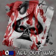 Black Ops Avatar Untitl10