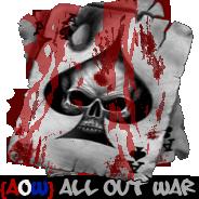 Black Ops Avatar Untitl11