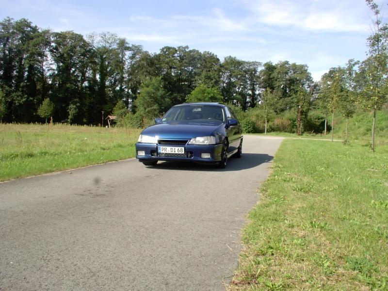 Omega A 3l 24v Turbo, Baustelle wird beendet, Auto geschlachtet - Seite 6 Img_0110