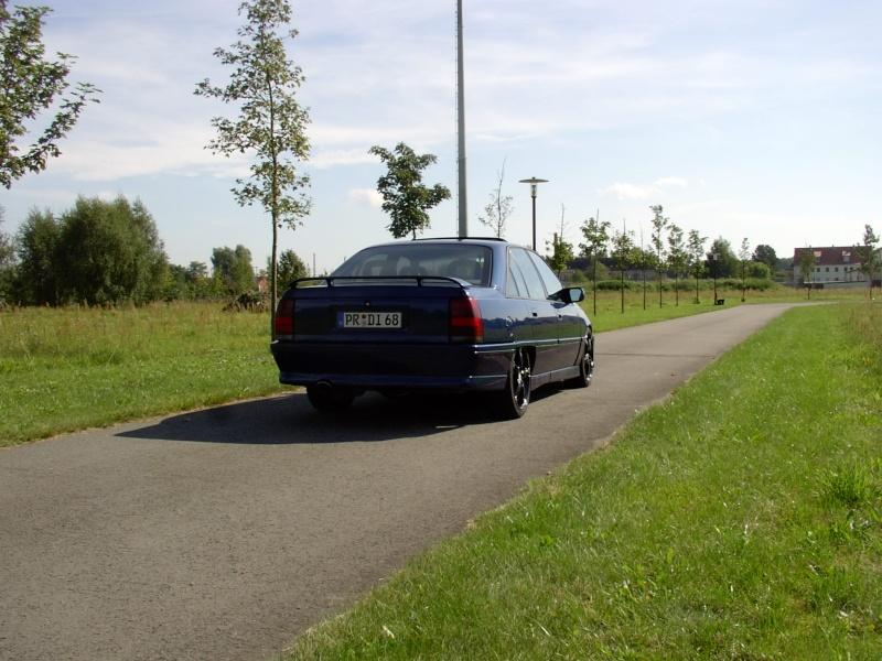 Omega A 3l 24v Turbo, Baustelle wird beendet, Auto geschlachtet - Seite 6 Img_0114