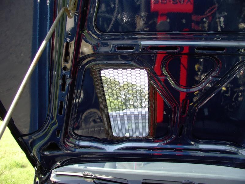 Omega A 3l 24v Turbo, Baustelle wird beendet, Auto geschlachtet - Seite 6 Img_0124