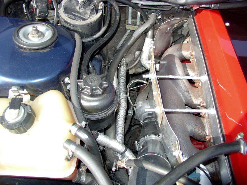 Omega A 3l 24v Turbo, Baustelle wird beendet, Auto geschlachtet - Seite 6 Img_0128