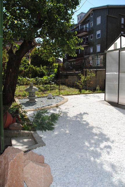 X-Garden (il giardino mutante) Dsc_0047