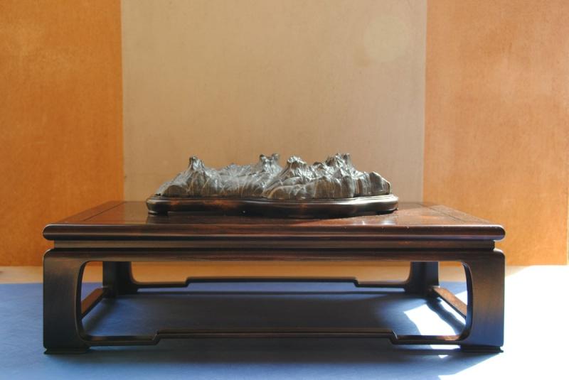 Giareda - Reggio Emilia - Pagina 3 Dsc_0411