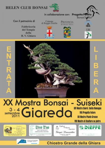 Giareda - Reggio Emilia Giared10