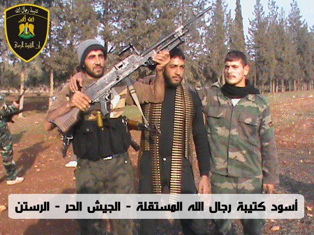 مدونتي : ياسوريا لا تبكي ... - صفحة 9 38372910