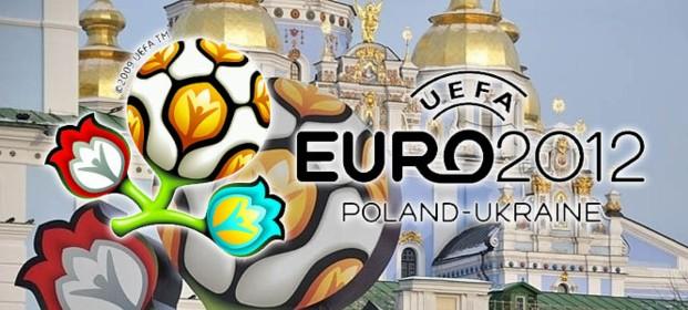 لمحة عن كاس امم اوربا 2012 Euro-210