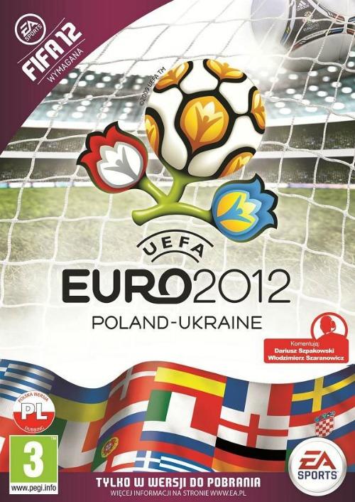 لمحة عن كاس امم اوربا 2012 Uefa-e10