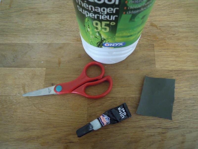 Réparer des waders percées  Dscn0919