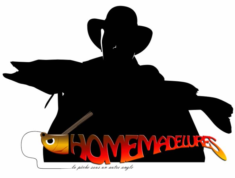 Homemadelures.fr Logo_h10