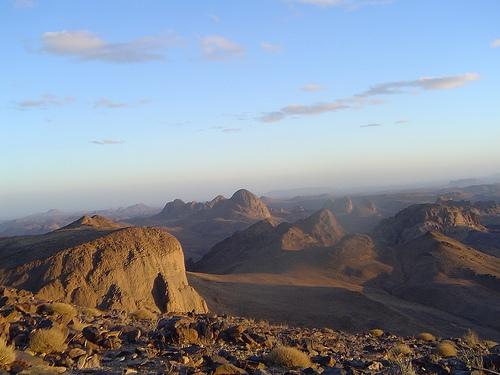 Where to go in Algeria 3_208510