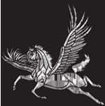 The history of Medea Animal10
