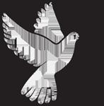 Algerian Tradition Dove_110
