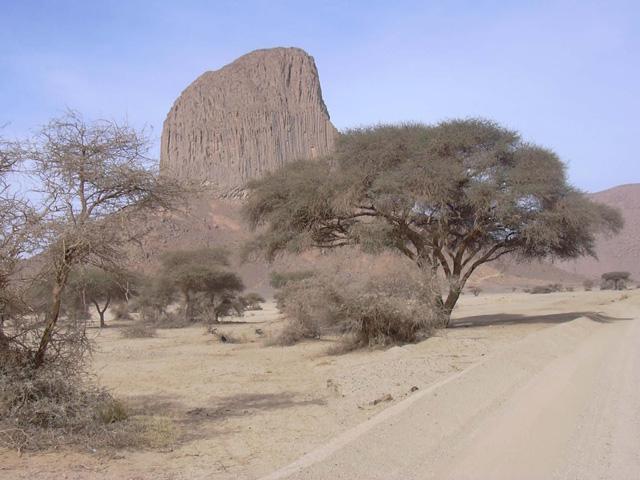 Where to go in Algeria Photo-10