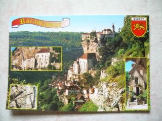 Echange de carte postale (écrire lool)  - Page 2 Dscn6520