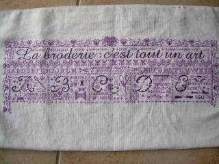 la décennie Pierrette,Patricia, Bea et Elisa - Page 3 Dscn6525
