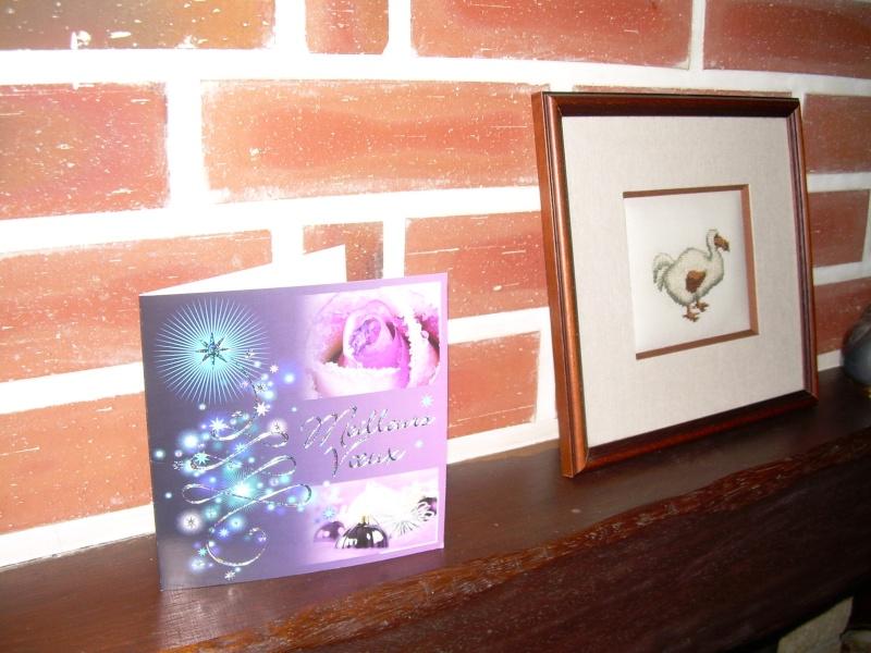 récapitulatif échange carte de voeux 2012 Dscn6644