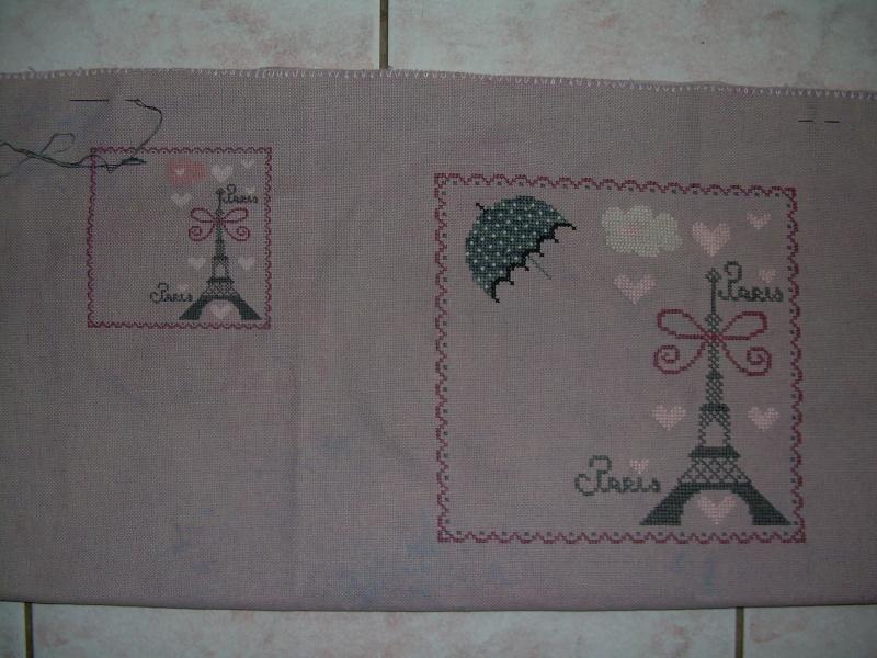 4 éme étape de la parisienne   - Page 2 Dscn6652