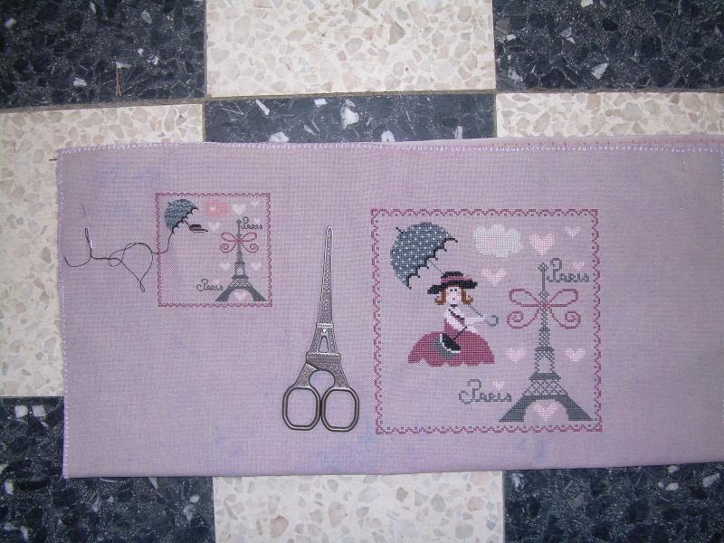 Parisienne étape 5 Dscn6653