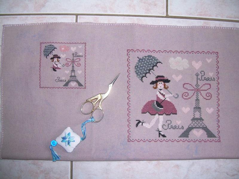 Parisienne étape 6 Dscn6654