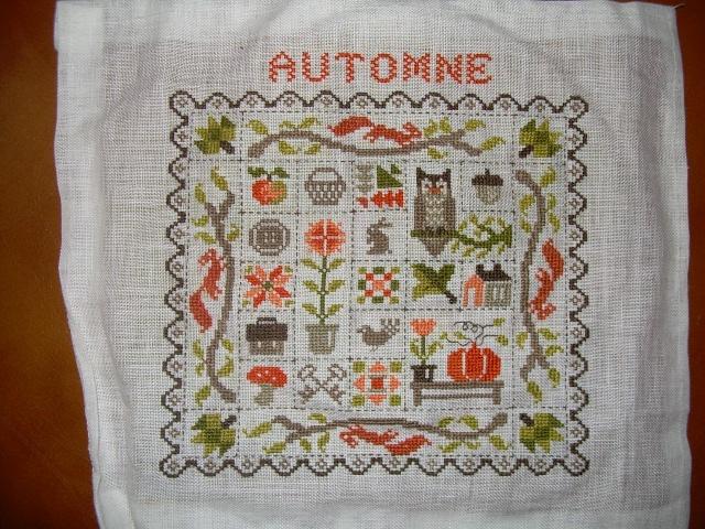patchwork d'automne de jardin privé - Page 4 Dscn6811