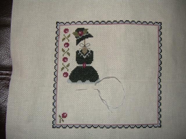 La petite robe noire de Tralala Dscn6818