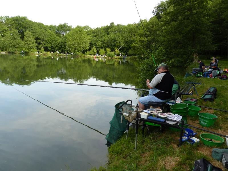 Concours de pêche 08 le dimanche 10 juin 2012 ! P1070411