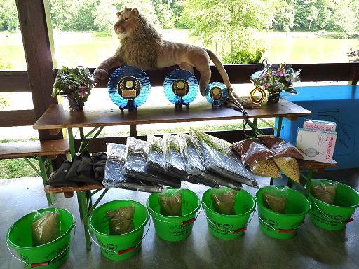 Concours de pêche 08 le dimanche 10 juin 2012 ! P1070510