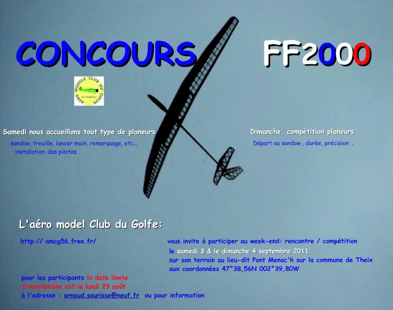concours bretagne FF2000 Affich10