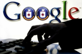 Google and CIA Plough Millions Into Huge 'Recorded Future' Monitoring Project Intern10
