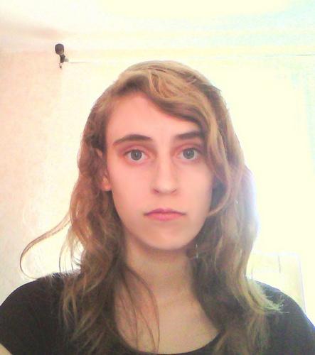 Nouvelle coiffure pour le lycée: de l'aiiiide!! Dd_bmp10