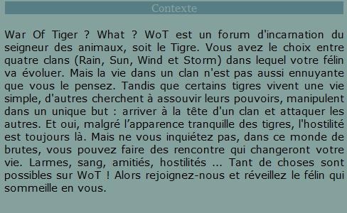 War of Tiger (RPG tigres) Wot_bm10