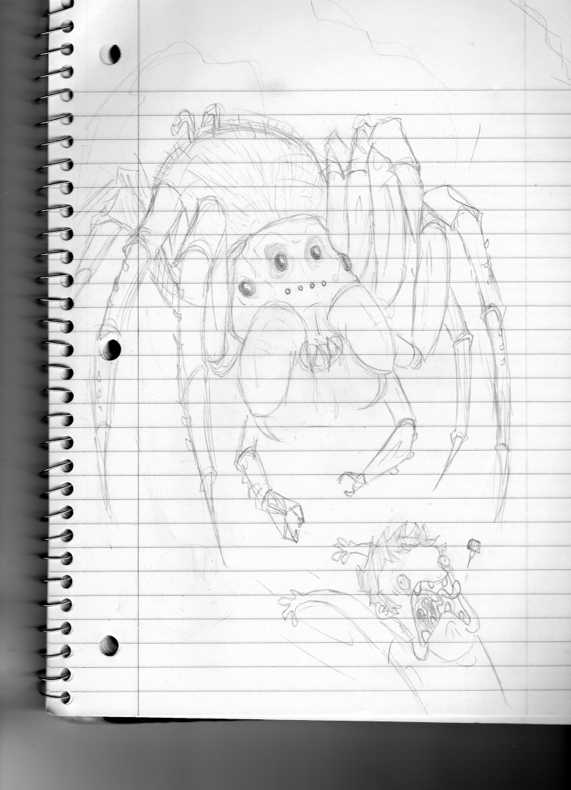 Iggy's Doodles - Page 4 Img07410
