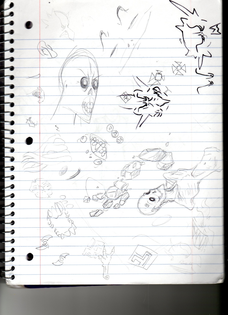 Iggy's Doodles - Page 4 Img07610