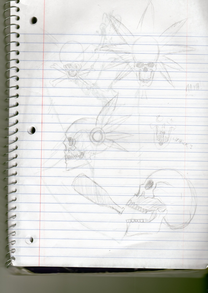 Iggy's Doodles - Page 5 Img08210