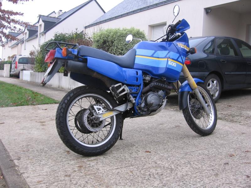xt 600 tenere Img_0211