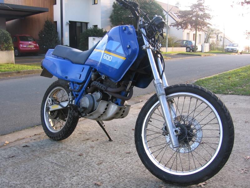 xt 600 tenere Img_0214
