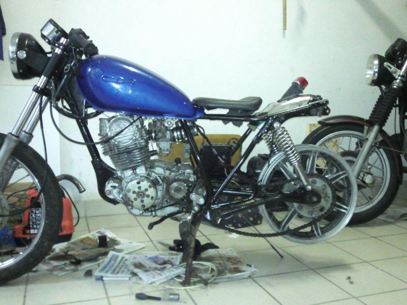 Sr 250 Photo017