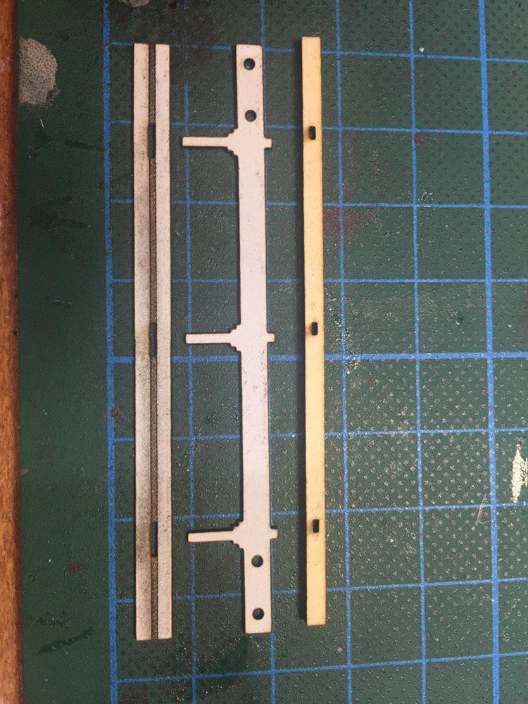BR 03.10 auf Basis Angraf Dampflok PM3, 1:25 - Seite 3 Photo_74