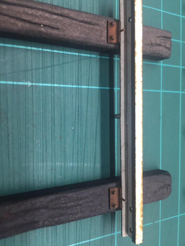 BR 03.10 auf Basis Angraf Dampflok PM3, 1:25 - Seite 3 Photo_79