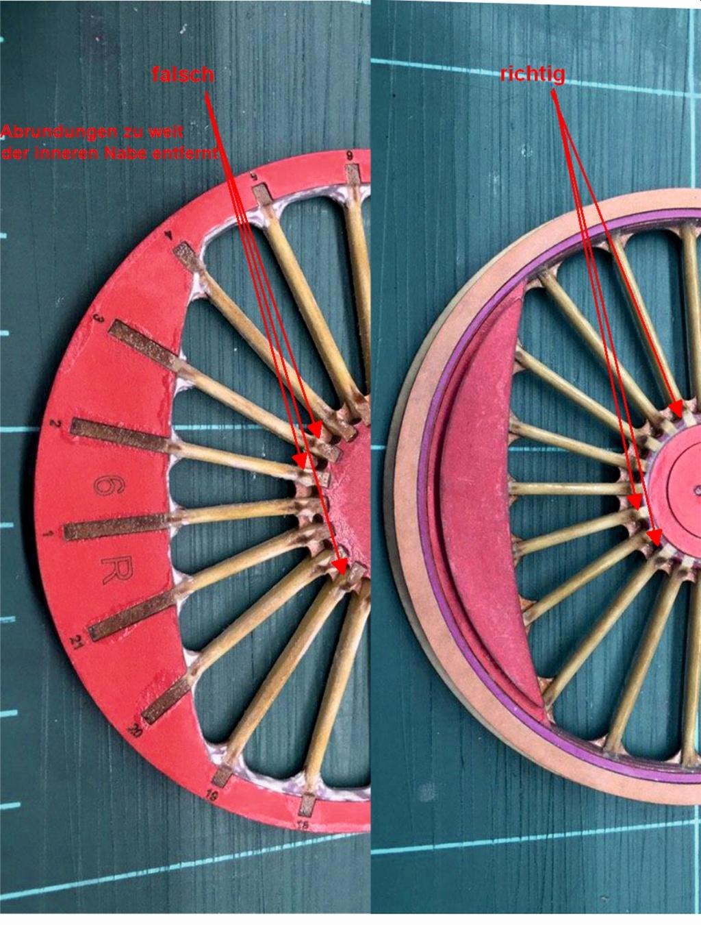 BR 03.10 auf Basis Angraf Dampflok PM3, 1:25 - Seite 3 Rad_ve10