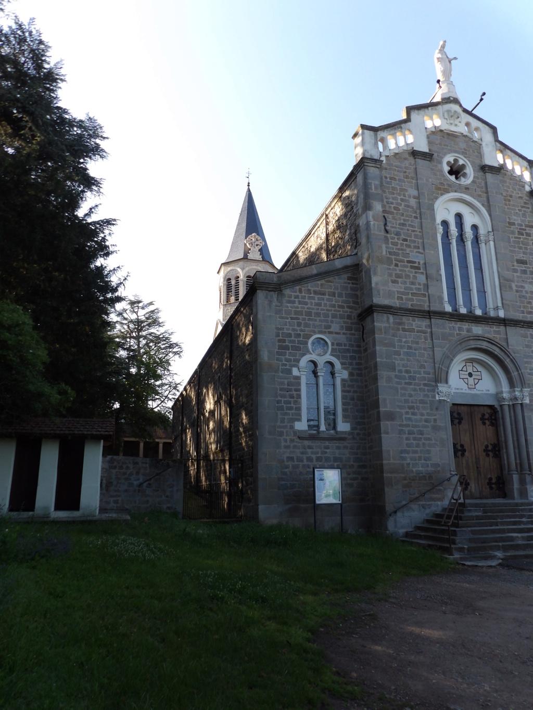 Églises de France 102_0511