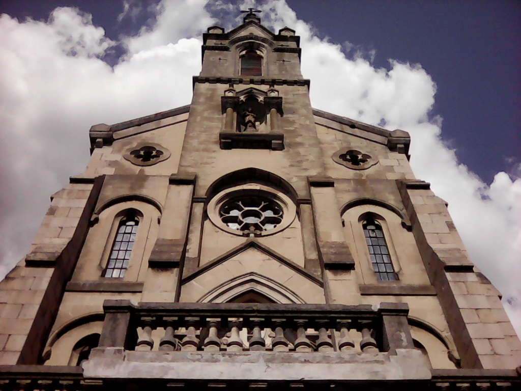 Églises de France Img00210