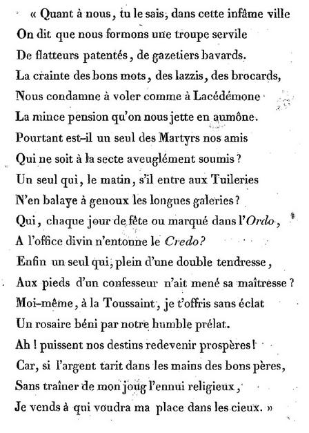 LES TEMPLIERS  1120 - 1312 - Page 4 Lamoth10